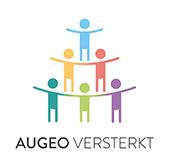 Flinke Jongen is ambassadeur van stichting Augeo