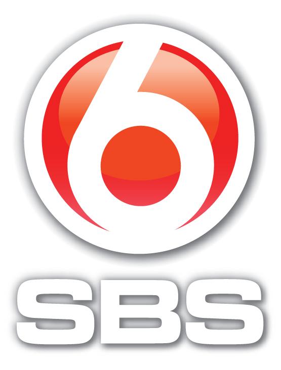 Flinke Jongen bij SBS6 met item over huiselijk geweld